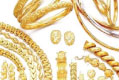 Loans on Gold Jewellery